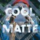13 Cool Modern Matte Pack - VideoHive Item for Sale