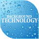 Background Technology
