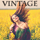 Vintage Photoshop Action Pack - GraphicRiver Item for Sale