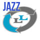 Jazzy Piano - AudioJungle Item for Sale