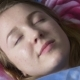 Scary Awakening In The Bed - VideoHive Item for Sale