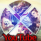 Smart YouTube Cover V2