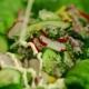 Salad Seasoned Sauce . - VideoHive Item for Sale