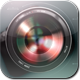Photography Enthusiast 2 - VideoHive Item for Sale