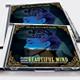 Music Album Artwork