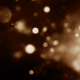 Dynamic Glow Particles - VideoHive Item for Sale