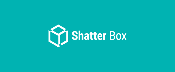 Ai shatterbox codecanyon header 01