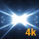 VJ Disco Neon Lights Rays - VideoHive Item for Sale