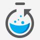 Progress Lab Logo - GraphicRiver Item for Sale