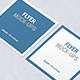 10 Square Flyer Mock-Ups - GraphicRiver Item for Sale