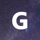 Galaxy - Mobile Template Nulled