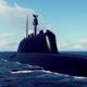 Submarine - VideoHive Item for Sale