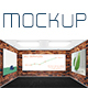 Multi Purpose Mockup - GraphicRiver Item for Sale