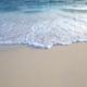 Ocean Beach - VideoHive Item for Sale