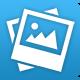 JS Image Loader 1.2