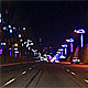 Night Drive 2 - VideoHive Item for Sale
