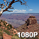 Cedar Ridge in the Grand Canyon - VideoHive Item for Sale