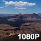 Clouds over Grand Canyon - VideoHive Item for Sale