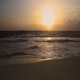 Beach Sunet - VideoHive Item for Sale
