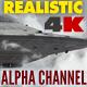 UFO 4K - VideoHive Item for Sale