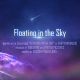 Floating in the Sky - VideoHive Item for Sale