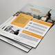 Multipurpose Flyer Design - GraphicRiver Item for Sale