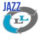 Jazz Summer