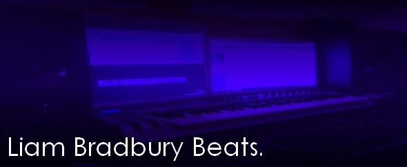 Liambradburybeats