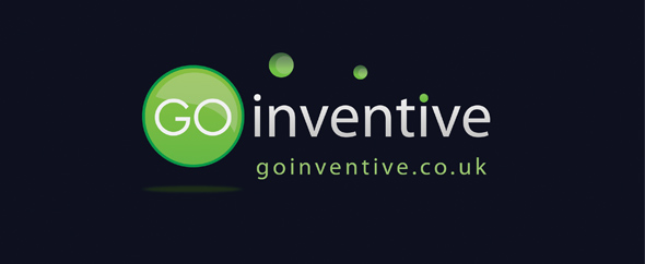 Goinventive themeforest banner