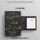 Simple Decorative Wedding Foil - GraphicRiver Item for Sale
