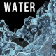Water Filling 2 - VideoHive Item for Sale
