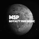 Dark Matter - AudioJungle Item for Sale