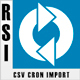 CSV Cron Import / Dropshipping PrestaShop