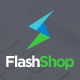 Pav Flashop - All in one Opencart theme Nulled