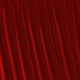 Red and Gold Curtain Pack - VideoHive Item for Sale