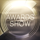 Awards Show - VideoHive Item for Sale