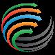 World Server Logo - GraphicRiver Item for Sale