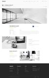 03 01 portfolio.  thumbnail