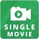 Single Movie App