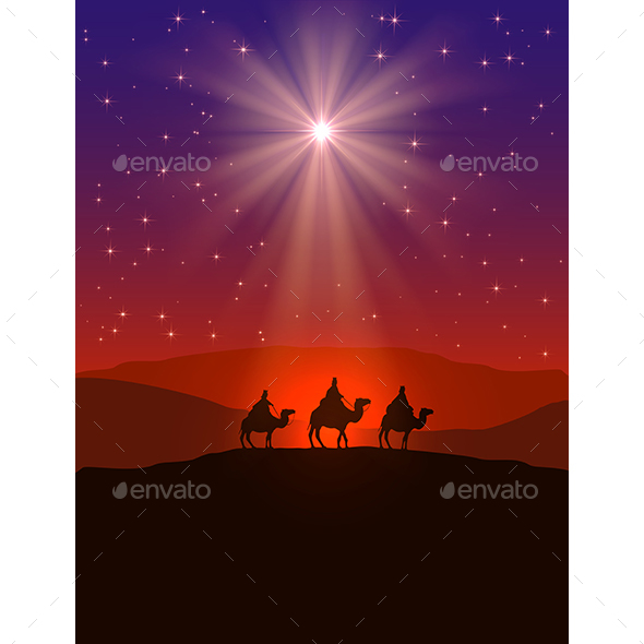 wise river christian single men Christmas meditation: the wise men by things upon the poor and to leave the rich without a single for the fully christian life is a.