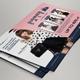 Summer Sale - GraphicRiver Item for Sale
