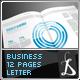 Corporate Brochure 17 - GraphicRiver Item for Sale