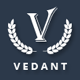 Vedant - A Complete Learning Management System - ThemeForest Item for Sale