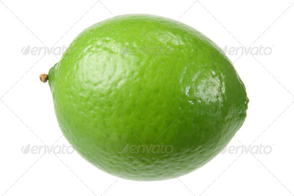 Lime - Stock Photo - Images