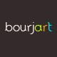 bourjart