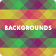 Mosaic Backgrounds Volume 2 - GraphicRiver Item for Sale