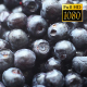 Rotation Blueberries 3 - VideoHive Item for Sale