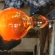 Glass - Blowing Workshop - VideoHive Item for Sale