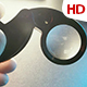 Using A Loupe For Testing 0163 - VideoHive Item for Sale