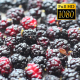 Rotation Mulberry 2 - VideoHive Item for Sale